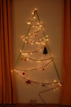 Schreibtisch Zubehör & Organizer Paperclips 24 Stücke In Pvc Fall Weihnachten Baum
