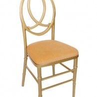 We present you the best sales of the best dining chair at
