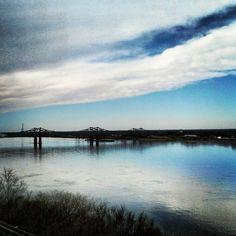 #Mississippi #natchez #antebellum #precivilwar - @sazizii- #webstagram