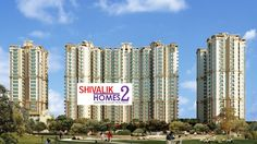 Cosmos Shivalik Homes 2 Noida Extension, Here is The Complete Details Of this Projects Like PRICE LIST, PAYMENT PLAN, FLOOR PLAN...And More......