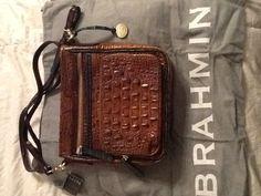 My b-day present!!! ❤
