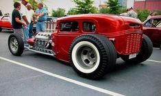 custom hot rod designs | 17 Best images about RAT RODS on Pinterest | Cars, Chevy and United states army