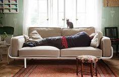 ikea sofa - ค้นหาด้วย Google