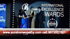 Homeopathy Doctor in Delhi Our expertise team of doctor are experienced to handle very complex and critical ailments for our patients from more than 34 countries of the world. If your disease is not listed on our web portal www.aurahomeopathy.com, don't hesitate, just drop us mail on aurahomoeopathy@gmail.com and one of our cyber team doctor, will revert you
