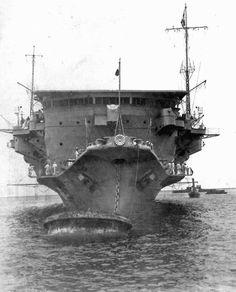 """milo317: """" Japanese aircraft carrier «Ryujo» """""""