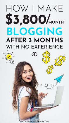 6 Bliss Cool Tricks: Make Money Online Jobs affiliate marketing ideas.Work From Home Fifth Harmony affiliate marketing companies.Work From Home Earn Money From Home, Earn Money Online, Make Money Blogging, Online Jobs, Way To Make Money, Blogging Ideas, Money Fast, Blogging Niche, Boys Online