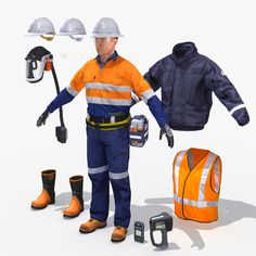 3D_Mining_Safety_Worker_all_01.jpg9394474d-7ff8-4c58-924d-1744f6166923Original.jpg (1600×1600)