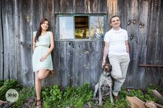 Bilal and Candice's Engagement Engagement Photography, Wedding Photography, London Photography, Ontario, High Neck Dress, Dresses, Fashion, Turtleneck Dress, Vestidos