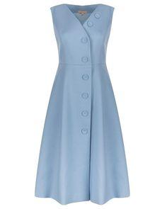 Unique prom dresses with hottest Unique Prom Dresses, 15 Dresses, Simple Dresses, Elegant Dresses, Vintage Dresses, Beautiful Dresses, Casual Dresses, Fashion Dresses, Summer Dresses