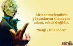 One pience