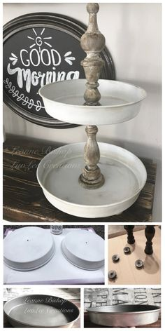 20 Incredible Hacks for Rustic Home Decor: DIY Rustic Wood Tray - Diy & Home. home decor rustic 20 Incredible Hacks for Rustic Home Decor: DIY Rustic Wood Tray - Diy & Home. - Home Decor Art Diy Simple, Easy Diy, Bedroom Ideas For Teen Girls, Diy Deco Rangement, Cocina Diy, Diy Furniture, Farmhouse Furniture, Furniture Online, Industrial Furniture