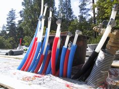 Käyttövesijärjestelmät: pex-putki, komposiittiputki, kupariputki sekä osat ja tarvikkeet