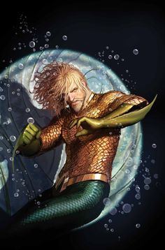 http://www.deviantart.com/art/so-i-ll-be-drawing-aquaman-670550565