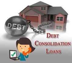 Merging debts and clear the threat of debts is now possible with debt consolidation loans. Easy Loans UK is a reputed lender offering exclusive offers on these loans. To know more about the loans, click: http://www.easyloansuk.uk/debt-consolidation-loans/