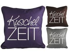 1000 images about komm kuscheln on pinterest deko sweet home and vintage love. Black Bedroom Furniture Sets. Home Design Ideas