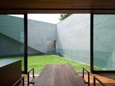 APOLLO Architects & Associates SBD25