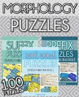 determine the meaning of grade-level academic English words derived from Latin, Greek, or other linguistic roots and affixes A Set of 100 Puzzles for practicing prefixes, Greek/Latin root words, and suffixes! Vocabulary Instruction, Vocabulary Practice, Vocabulary Activities, Spelling Activities, Vocabulary Strategies, Listening Activities, English Vocabulary, Spelling And Grammar, Spelling Words