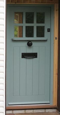 Farrow And Ball Oval Room Exterior Wood Paint