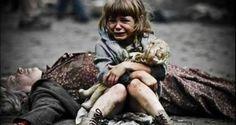 """Im Kindergarten geht es nicht anders zu, denn die Frankfurter Allgemeine Sonntagszeitung rechnet die gegenseitigen Brüche der Waffenstillstände gegeneinander auf. Fakt ist, dass auf beiden Seiten in allen Belangen Verstöße gegen das Minsker Abkommen stattfinden. Elmar Brok ist mit dabei, wenn es um Lieferungen von """"Defensivwaffen"""" an die Ukraine geht. Auch fordert Brok die Sanktionen gegenüber Russland zu verlängern."""