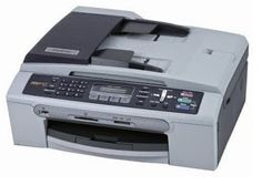 Brother MFC-240C Printer Drivers Download - Brother MFC-240C Driver is accessible for nothing download on this site page.  http://brother.printerdownloaddrivers.com/2016/07/brother-mfc-240c-printer-drivers-download.html