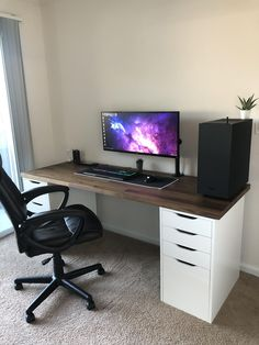 Finally joined the Karlby Club! Need some ideas for desk-top accessories, cool mini models, plant ideas, wall art ideas, etc. Give me your suggestions!