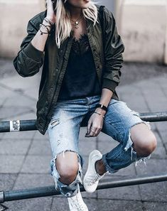Find More at => http://feedproxy.google.com/~r/amazingoutfits/~3/xYghjo-cVpc/AmazingOutfits.page
