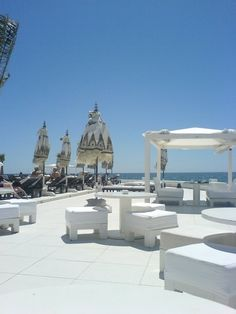 Mallorca Tipps vom Parkvogel. Drei sehenswerte Orte für den Urlaub.