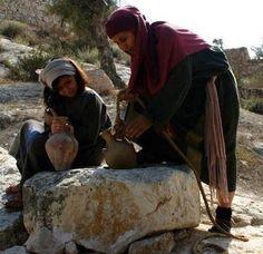 Nazareth Village Gets Charitable Status | Canadian Mennonite Magazine