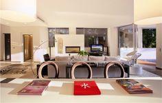 Stunning Contemporary Homes in Marbella   BaBlo Marbella   For more info click picture