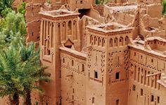 Voyage au Maroc en famille avec enfants - VOYAGE FAMILY