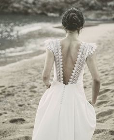 Get Help Planning Your Perfect Wedding Day Graduation Attire, Perfect Wedding, Dream Wedding, Bridal Dresses, Bridesmaid Dresses, Wedding Dress Backs, Happy Wedding Day, Boho Chic, Vintage Bridal