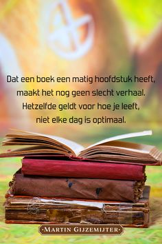 Mooie tekst! Positive Words, Food For Thought, Poems, Encouragement, Life Quotes, Wisdom, Positivity, Thoughts, Journal
