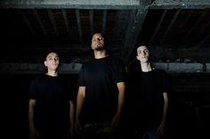 Resenha do Rock: Conheça o Thrash Metal da Magnetron