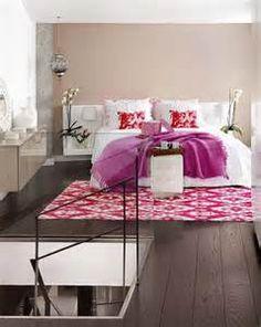 apartment decorating ideas - Bing Images