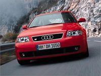 1998 Changement de spoiler sur Audi A3 de 1998 pour un autre type ✏✏✏✏✏✏✏✏✏✏✏✏✏✏✏✏ IDEE CADEAU / CUTE GIFT IDEA  ☞ http://gabyfeeriefr.tumblr.com/archive ✏✏✏✏✏✏✏✏✏✏✏✏✏✏✏✏