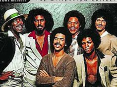 yearning for your love gap band Music Songs, My Music, Music Videos, Music Lyrics, Old School Music, School Songs, Jermaine Jackson, Quiet Storm, Music Theater