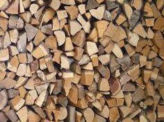 Bildergebnis für brennholzstapel Texture, Wood, Crafts, Surface Finish, Manualidades, Woodwind Instrument, Timber Wood, Trees, Handmade Crafts