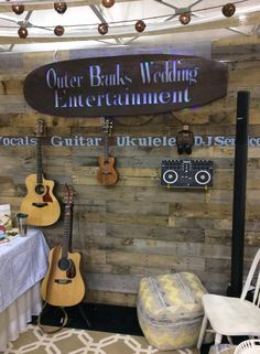 http://www.outerbanksweddingentertainment.com/ The best wedding entertainment on the OBX! Rehearsals/Ceremonies/Cocktail Hours/Receptions! #jeremyrussellmusic