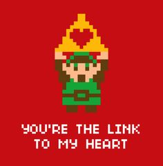 funny valentine updates
