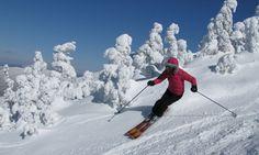 skiing with the snowghosts at Saddleback Maine ... http://www.familyskitrips.com/newengland/maine/saddleback.htm