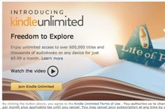 Amazon 'Kindle Unlimited' is a great way to read these books and many more ... 30 DAY FREE TRIAL ....$9.99 a month after.