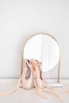 Ballerina Photography, Portrait Inspiration, Dance, Dancing, Ballroom Dancing