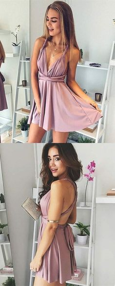 2017 homecoming dresses,sexy homecoming dresses,summer dresses,homecoming dresses short