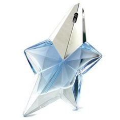 I've been wearing this for years and still love it as much as the first day. Angel by Thierry Mugler.