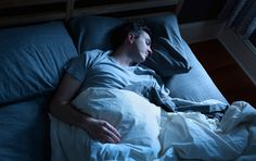 7 Things to Avoid to Get Better Sleep