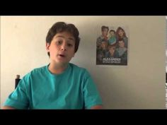 KIDS FIRST! Movie Review - Alexander and the Terrible, Horrible, No Good, Very Bad Day - Tots2Tweens.com