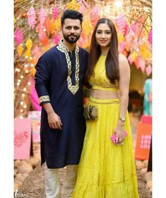 Bollywood Couples, Bollywood Celebrities, Cute Baby Girl Photos, Most Beautiful Bollywood Actress, Famous Couples, Stylish Girl Images, Cute Celebrities, Happy Women, Wedding Looks
