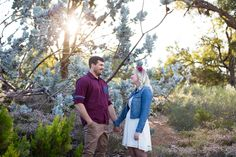 Kings Park engagement session with Emily & Clay in spring. Vow Wedding Photography in Perth Western Australia Wedding Engagement, Engagement Session, Engagement Photography, Wedding Photography, Perth Western Australia, Kings Park, Vows, Clay, Couple Photos