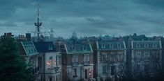 Mary Poppins Returns: Release Date, Cast And London Locations Of The New Mary Poppins Film London Bus, London Street, London Skyline, New York Skyline, Mary Poppins 2, Michael Banks, London Location, Cherry Tree, Hollywood Walk Of Fame