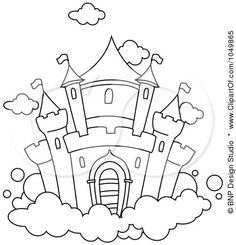 mickey mouse birthday coloring pages - Google Search ...